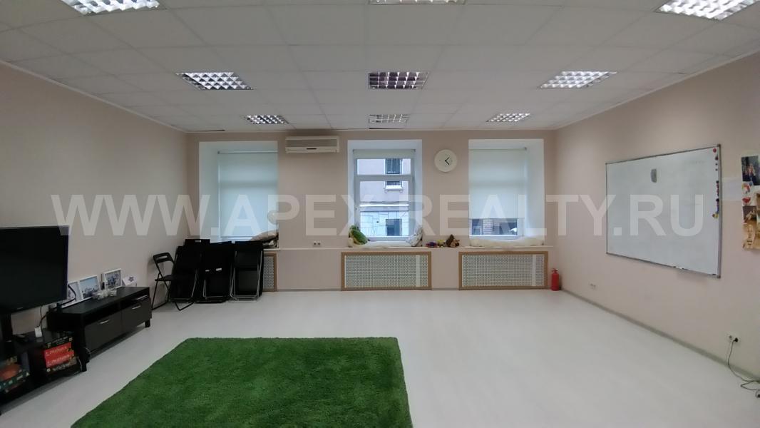 Аренда офиса от собственника красная пресня aviso одесса бизнес центр аренда офисов