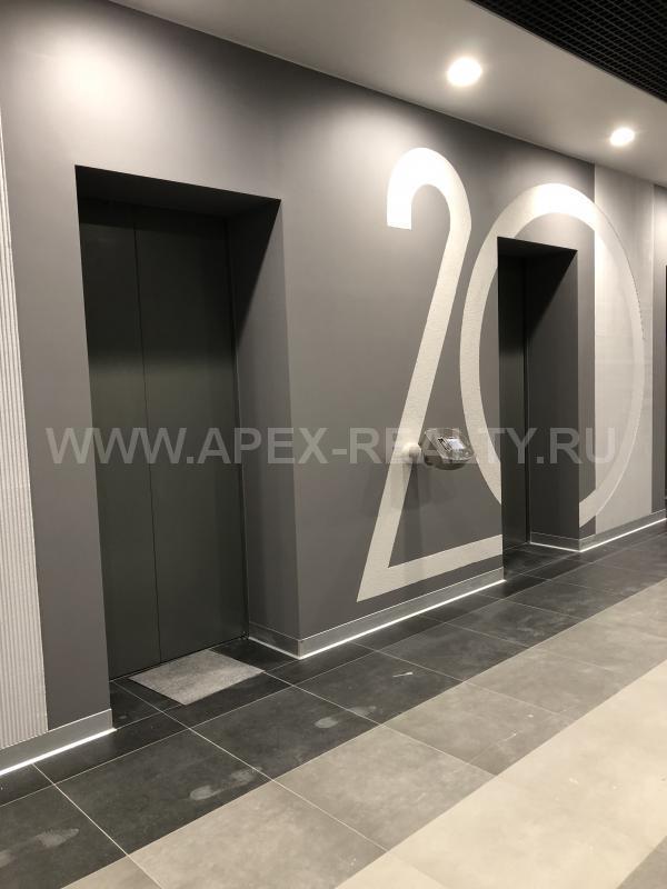 Аренда офиса класса а площадью 50 кв.м в центре москвы выборг недвижимость коммерческая