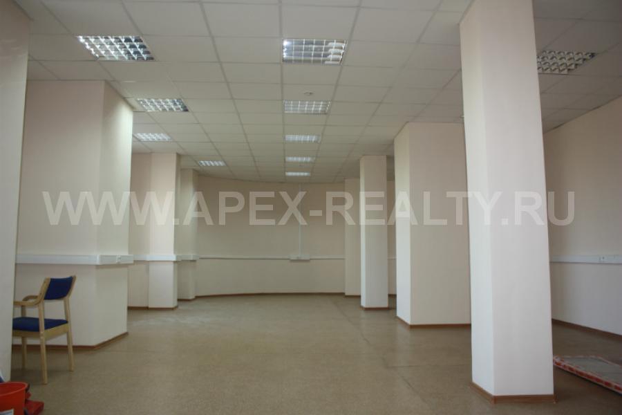 Аренда офиса 35 кв Отрадное продажа коммерческой недвижимости шушары