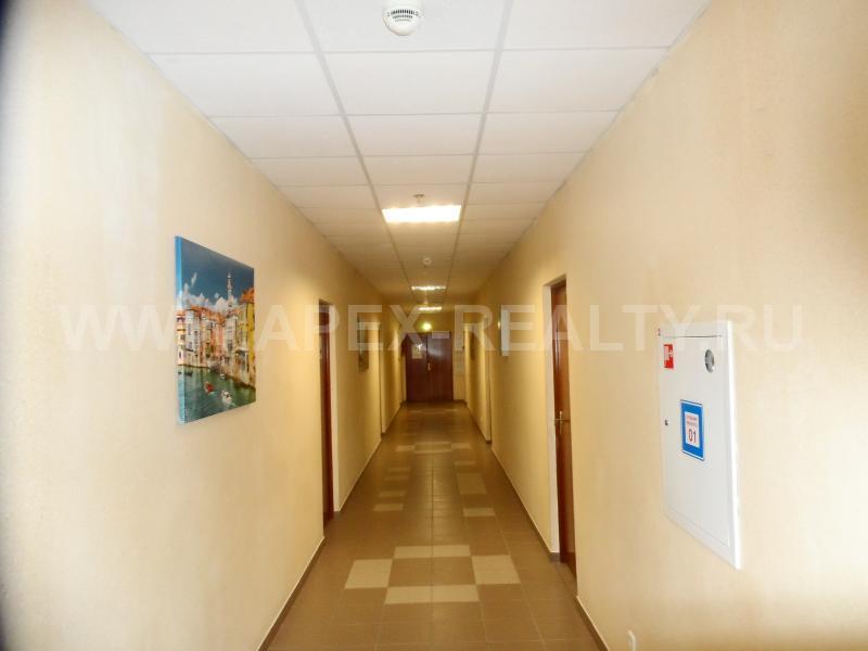 Аренда офисов в москве 40 кв м коммерческая недвижимость в кемерово, офисы, агенство недвижимости