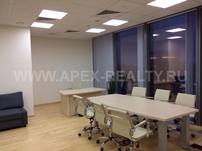 Аренда офиса 20 кв Пресненский переулок аренда офисов ульяновск новый город