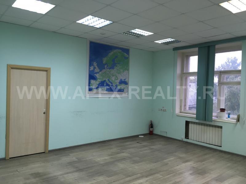 Аренда офиса на бабушкинской аренда офиса в уфе 15м2