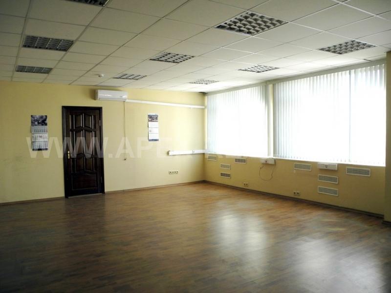 Аренда офиса м.кунцево поиск Коммерческой недвижимости Дурасовский переулок